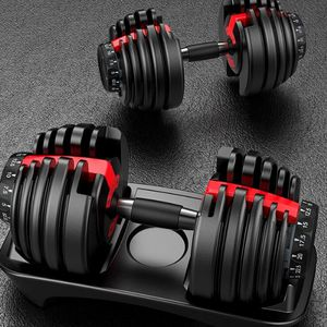 DUMBBELLS for Sale in Chino Hills, CA