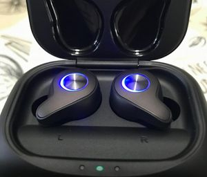 NEW! Wireless headphones bluetooth headphones wireless earbuds for Iphone android Ipad macbook tablet samsung pc laptop desktop for Sale in Las Vegas, NV
