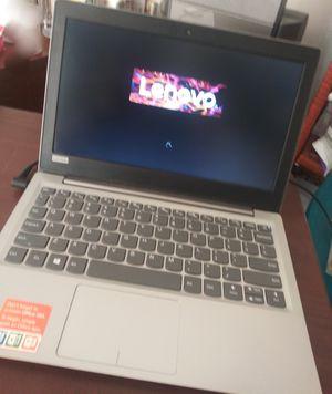 Lenovo Laptop for Sale in Port St. Lucie, FL