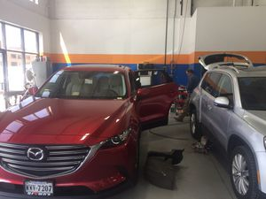 Windshield Replacement & Sales for Sale in Germantown, MD