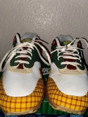 Nike air max 1 call me Susan size 11,5 for Sale in Riverside, CA
