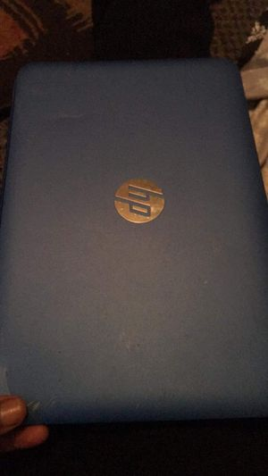 Lap top for Sale in Pittsburgh, PA