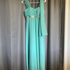 Prom Dress for Sale in Albany, OR