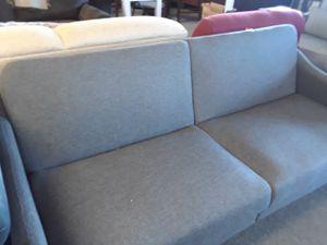 Futon Sofa Sale for Sale in Chapin, SC