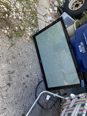 "42"" tv Samsung for Sale in New Port Richey, FL"