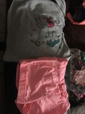 Baby clothes for Sale in North Las Vegas, NV