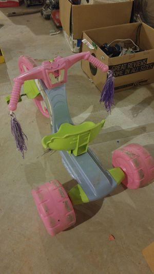 Girls Bike for Sale in Haymarket, VA