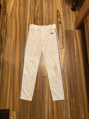 Boys baseball pants for Sale in Cumby, TX