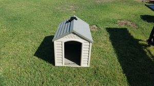 Small Dog House. for Sale in San Diego, CA
