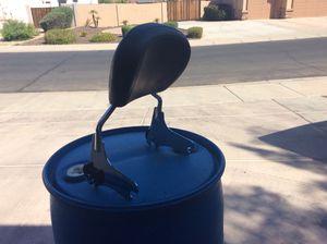 2006 back rest for Sale in Laveen Village, AZ