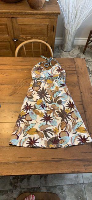 Patagonia Women's dress size medium for Sale in Peoria, AZ