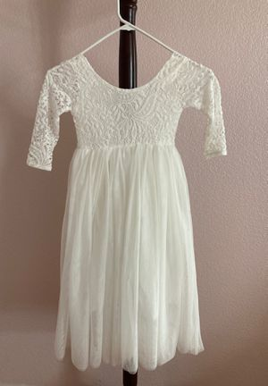 **BRAND NEW**girls dress for Sale in Montclair, CA