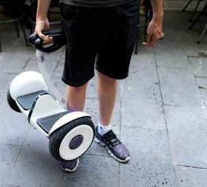 segway ninebot for Sale in Phoenix, AZ