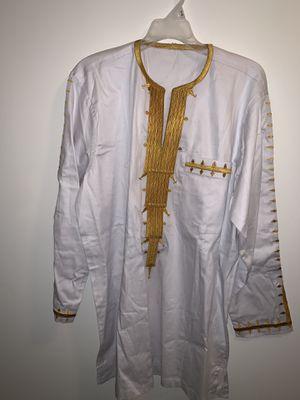 Men's clothing for Sale in Smyrna, DE