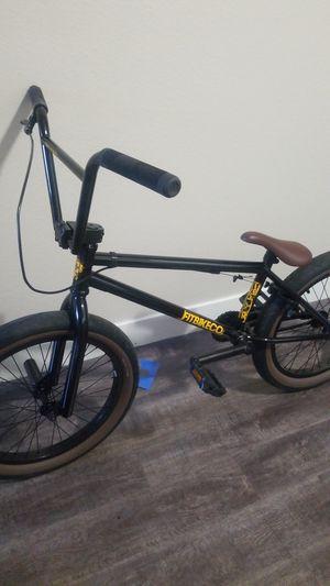 Fit bike for Sale in Salt Lake City, UT