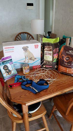 Dog/Puppy Supplies for Sale in Nashville, TN