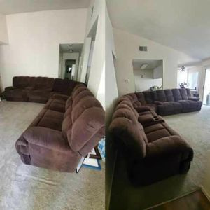 Sectional couches for Sale in Sacramento, CA