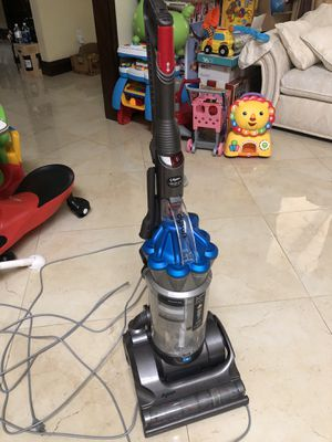 Dyson DC 17 absolute for Sale in Walnut, CA