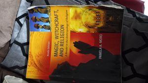 Magic book for Sale in Anaheim, CA