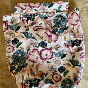 Cotton Garment/Accessory Bag for Sale in Rockledge, FL