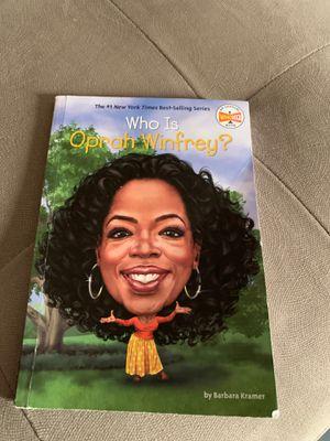 Book for Sale in Castro Valley, CA