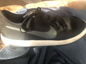 Nike Men's Shoes Size 11 for Sale in Bakersfield, CA