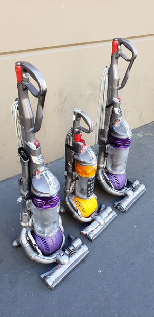 (DYSON) for Sale in Whittier, CA