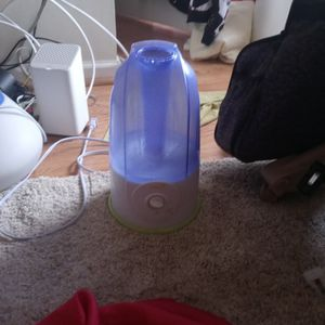 Humidifier for Sale in Eagleswood, NJ