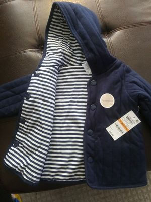 12 month coats for Sale in Wenatchee, WA