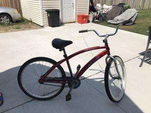 Bike cruiser for Sale in Livonia, MI