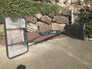 Basketball hoop for Sale in Mukilteo, WA