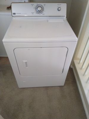 Free Appliance removal for Sale in Henderson, NV