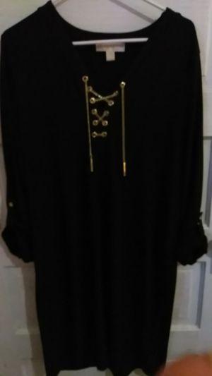 Michael Kors dress size 1x for Sale in Detroit, MI