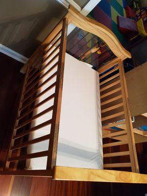 Berkshire crib for Sale in Chesapeake, VA