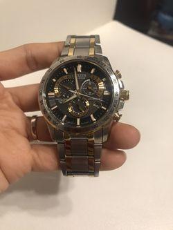 Citizen e650-s075157 Watches Men's for Sale in Arlington,  TX