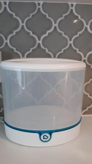 Baby sterilizer for Sale in Lake Worth, FL