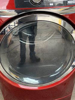 GE Front Loader Washer And Dryer for Sale in Ridgefield,  WA