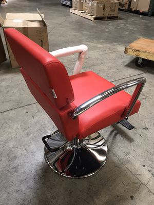 New salon chair for Sale in San Leandro, CA