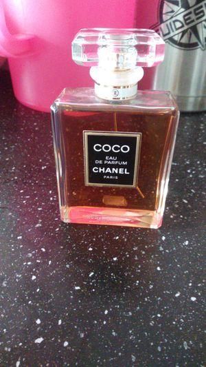 New coco chanel for Sale in Chicago, IL