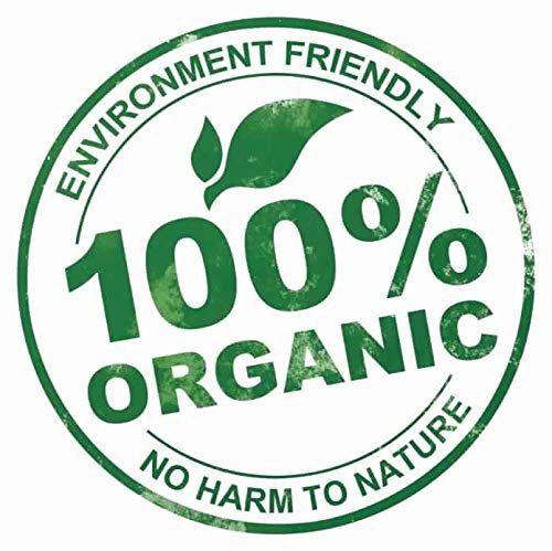 Organic Ac & Air duct Sanitation