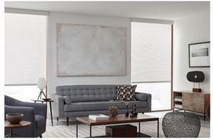 ROLLER SHADES ***NEW*** FOR LARGE WINDOWS (may be shortened) for Sale in Newport Beach, CA