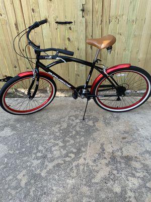 Men's 26 in bike/200 obo for Sale in Keller, TX