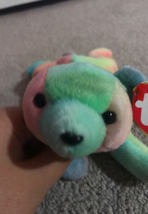 Ty plushie for Sale in Preston Heights, IL
