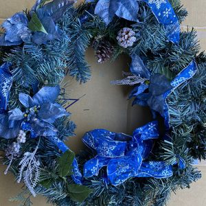 Door Wreath for Sale in Auburn, WA