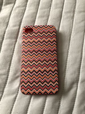 iPhone six case for Sale in Quincy, IL