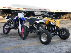 Yz85 2019 for Sale in Miami, FL