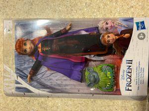 Disney frozen II for Sale in Westminster, CA
