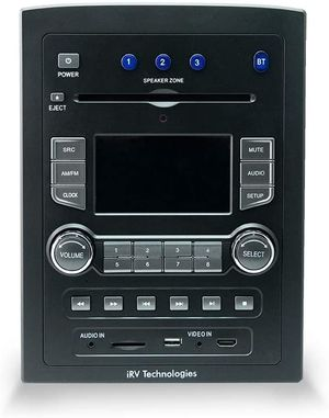 RV Radio Stereo New for Sale in South Gate, CA
