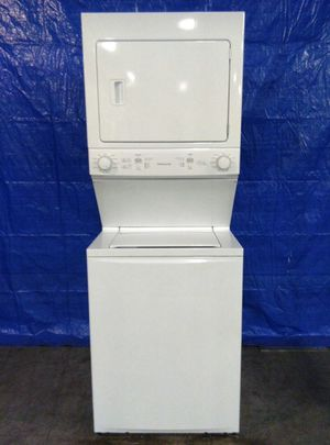 Washer and dryer for Sale in Lake Charles, LA