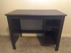 IKEA office table for Sale in Mountain View, CA